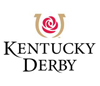 Kentucky Derby Hotel Rooms