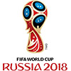 FIFA World Cup Luxury Hotels - RUSSIA 2018